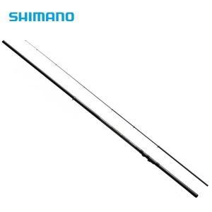 シマノ(SHIMANO) ホリデー磯 2-530 アオリイカ|turiguno-fishers