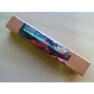 商品説明  進誠産業 スモークウッド サクラ です。  深い香りと色づきがいい「天然木100%」使用...