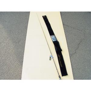 テイルウォーク C610ML フルレンジ FULLRANGE C610ML tailwalk
