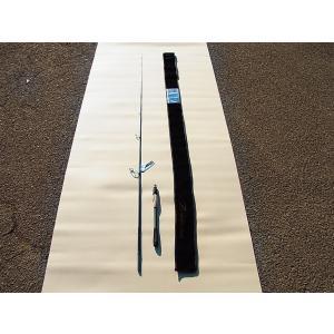 テイルウォーク S73ML/SL フルレンジ FULLRANGE S73ML/SL tailwalk