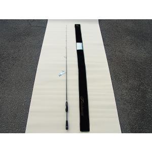 テイルウォーク S64L フルレンジ FULLRANGE S64L tailwalk