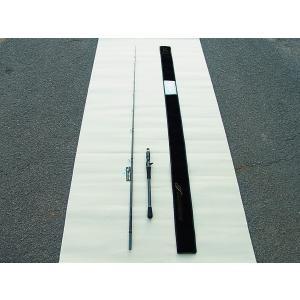 テイルウォーク C77SXH フルレンジ FULLRANGE C77SXH tailwalk