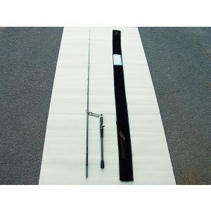 テイルウォーク C76XH フルレンジ FULLRANGE C76XH tailwalk