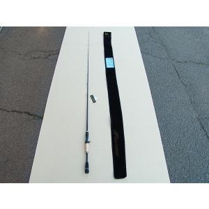 テイルウォーク C67M/SL フルレンジ FULLRANGE C67M/SL tailwalk