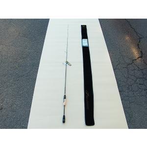 テールウォーク S61L/FSL FULLRANGE S61L/FSL tailwalk