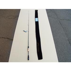 テイルウォーク S63L/SL フルレンジ FULLRANGE S63L/SL tailwalk