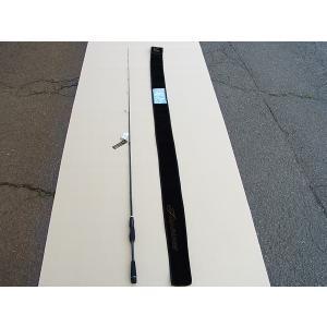 テイルウォーク S67M フルレンジ FULLRANGE S67M tailwalk