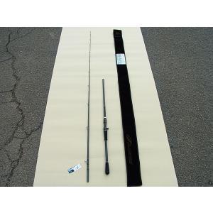 テイルウォーク C88XH FULLRANGE C88XH tailwalk