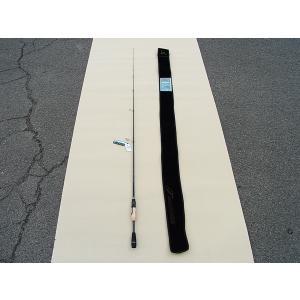 テイルウォーク S511L/SL FULLRANGE S511L/SL tailwalk