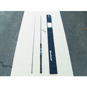 商品説明  エイテック tailwalk Salty Shape DASH BeeCas2 96M ...