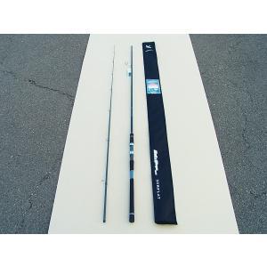 商品説明  エイテック テイルウォーク Salty Shape DASH SURFLAT 106M+...