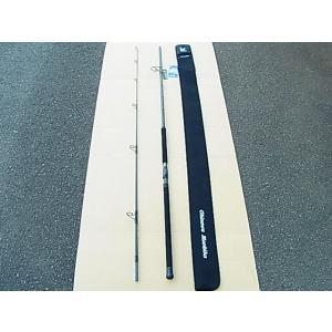 商品説明 エイテック社 tailwalk OKINAWA MANBIKA 110SXH です。  南...