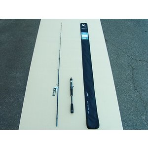 テイルウォーク C65XH BOATGAMER SSD C65XH tailwalk