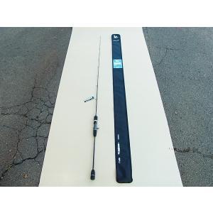 テイルウォーク 630 SALTYSHAPE DASH SPJ 630 tailwalk