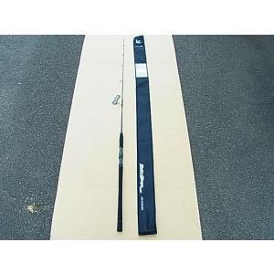 エイテック tailwalk SaltyShape DASH JIGGING S59/180|turikoubou