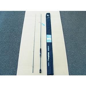 テイルウォーク 86ML SaltyShape DASH L-EGING 86ML tailwalk