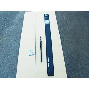 特価 テイルウォーク 67L/FSL SaltyShape DASH TAIRUBBER 67L/FSL tailwalk