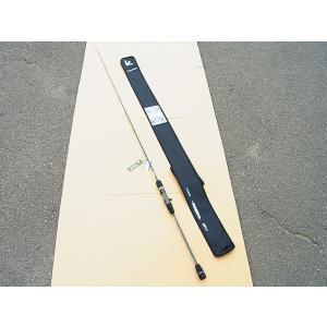 商品説明 エイテック tailwalk Salty Shape DASH スローピッチジャーク 63...