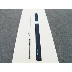 テイルウォーク 636 SALTYSHAPE DASH SPJ 636 tailwalk