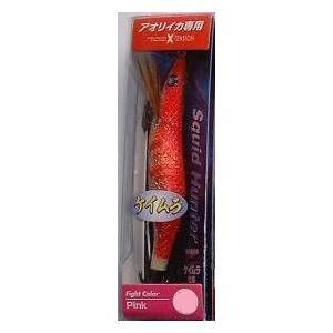 マルシン漁具 スクウィッドハンター エギ 3.0号の詳細画像4