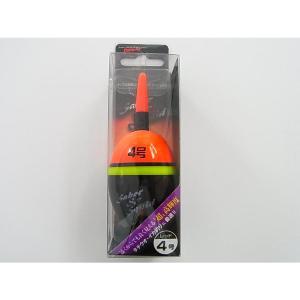 マルシン漁具 電気ウキ サーベル&スクウィッドの商品画像