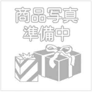 トラック男のティッシュカバー(ゼラコート) turn-wadayama