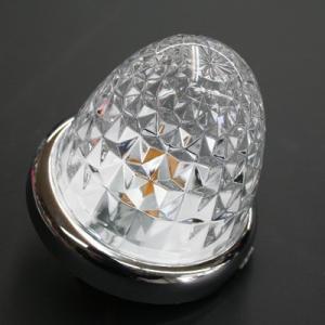 お好きな電球・LEDをセットして下さい☆【CV-121ミリオンDXマーカーランプ(球なし)】|turn-wadayama