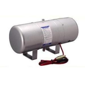 エアーピット2DC24V(コンプレッサー、エアータンク一体型)ニッケン|turn-wadayama