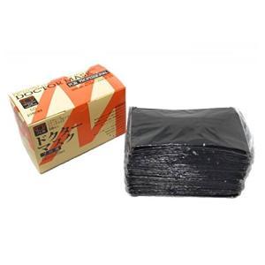 ・活性炭フィルターが気になるニオイを効果的に吸着&超極細繊維フィルターが花粉・ハウスダストなどのミク...