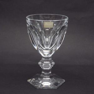 バカラ アルクール ワイングラス Lサイズ 1201103 グラス クリスタルガラス 【陶磁器・ガラ...