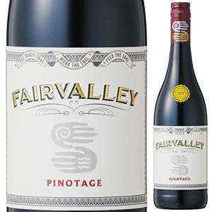 スパイシーな黒果実のブケ、熟したタンニンと豊かな果実味が心地よいワインで飲み応え抜群です。