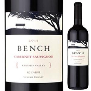 ソノマ各地の土地の個性を映し出す、気軽で食事に馴染むハンドメイドなワイン造りを目指すブラックマウンテ...