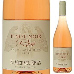 創業1907年。白ワインの産地として名高いアルト アディジェ地方。イタリアでも屈指の醸造家、ハンス ...