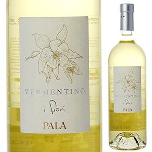サルデーニャを代表する白ブドウ「ヴェルメンティーノ」で造るコストパフォーマンス抜群の白ワイン。花や草...