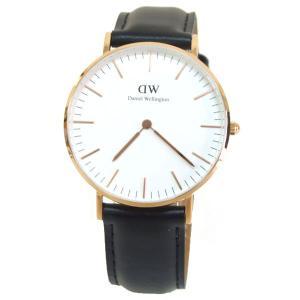ダニエルウェリントン Daniel Wellington 腕時計 シェフィールド  レディース メンズ時計 0508DW tutto-brand