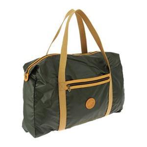 ハンティングワールド HUNTING WORLD ボストンバッグ バッグ グリーン 3959-880 GREEN ハンティングワールドバッグ tutto-brand