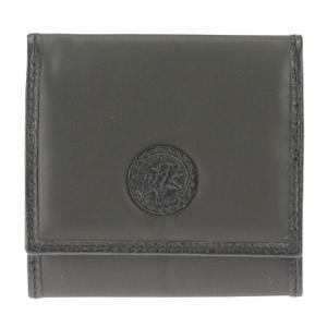 ハンティングワールド Hunting World 小銭入れ バチュー オリジナル ブラック コインケース 13 13A BATTUEOR tutto-brand