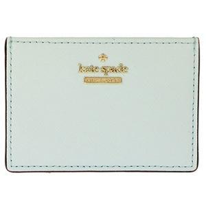ケイトスペード katespade カードケース パスケース レディース PWRU5255 463|tutto-brand