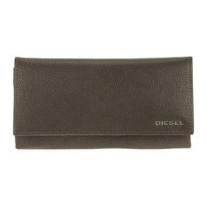DIESEL 財布 ディーゼル 長財布  X03797 P0396 T2184 メンズ財布|tutto-brand