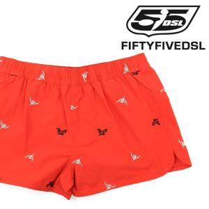 フィフティーファイブディーエスエル 55DSL ディーゼル サーフトランクス メンズ メンズ水着 男性水着 海パン ビーチウエア スイムウエア BECER|tutto-tutto