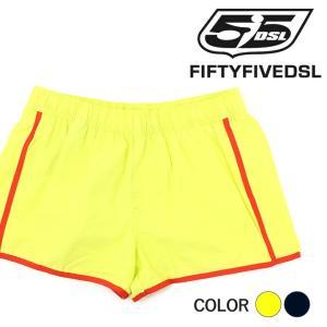 フィフティーファイブディーエスエル 55DSL ディーゼル サーフトランクス メンズ メンズ水着 男性水着 海パン ビーチウエア スイムウエア BECERBIN|tutto-tutto
