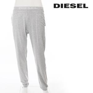 ディーゼル DIESEL ステテコパンツ メンズ ウエストゴム ルームウェア アンダーウェア UMLB-MASSI-J|tutto-tutto