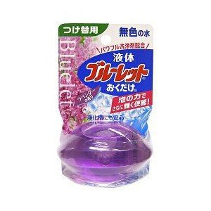 小林製薬 液体ブルーレットおくだけ やすらぎそ...の関連商品2