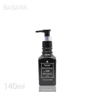 バサラ ジェルクレンンザー 102 140ml クラシエ BASARA mens プロ用美容室専門店|tuyakami