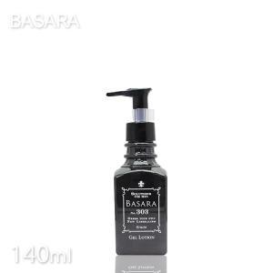 バサラジェルローション 303 140ml クラシエ BASARA mens プロ用美容室専門店(302リニューアル)|tuyakami