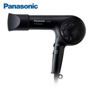 プロドライヤー EH-PD50-K (Panasonic 業務用 サロン プロ仕様 プロ用 大風量 マイナスイオン プロフェッショナル) tuyakami