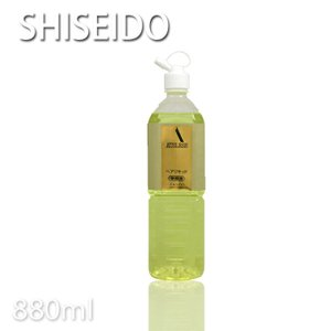 資生堂 アウスレーゼ へアリキッド 880ml 詰め替え 業務用【SHISEIDO】プロ用美容室専門店|tuyakami