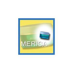 メリカ アミノジェル サラエッセンス 30g【MERICA ポリ-γ-グルタミン酸Na】【GB2777_mother】(10003065) プロ用美容室専門店|tuyakami