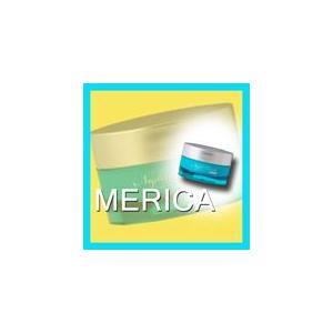 メリカ ナイトフィニッシュ 30g【MERICA 保湿クリーム】(10003069) プロ用美容室専門店|tuyakami