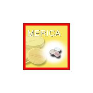 メリカ ワンブラッシュ シルクパウダー 10g【MERICA ファンデーション】【 NNN 】【 TONI 】(10003076) プロ用美容室専門店|tuyakami